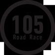 TOUR DURBAN | 105 Road Race