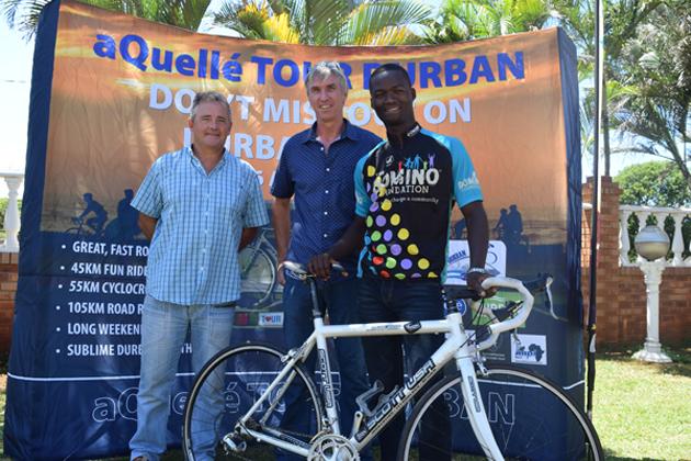 Tour Durban | News - domino-boys-cycling-club-dsc_0061