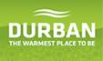Tour Durban | Durban