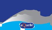 Tour Durban | Logo