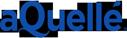 NEW-aQuelle-logo-2019