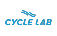 Cycle-Lab-Logo-Blue