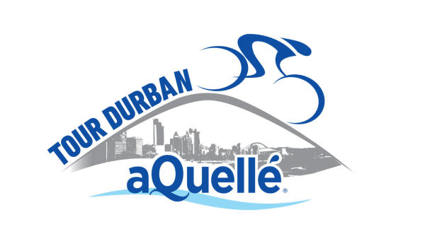 aQuellé Tour Durban